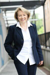 Ingrid Myers